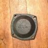 Крышка 125.37.313 нижняя  коробки трактора Т-150