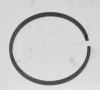 Кольцо 150.37.534  уплотнительное гидромуфты Т-150