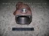 Корпус 25Ф.57.206 фильтра гидромеханизма
