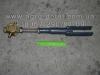 Раскос 25Ф.56.012 вертикальный тракторной навески