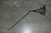 Колонка 150.37.075-1 с рычагом и включателем   гусеничного трактора Т-150-05-09-25 и Х Т З-181