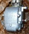 Магнето М137А на двигатель УД-15