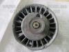 Система охлаждения двигателя в сборе Д21-1300010