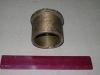 Втулка Д04-022 шестерни привода топливного насоса