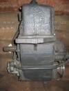 Редуктор 120.41.011-03 В О М с пневматическим включением