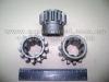 Шестерня 25Ф.37.259 коробки   трактора Т-25Ф,Т-25ФМ, Т-2511,Т-3510