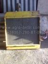 Радиатор водяной К-702, 2256010-1301000-1  трактора Кировец К-702