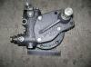 Механизм клапанный 150.41.042-4  редуктора В О М  тракторов Т-17221,Т-17021
