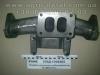 Патрубок-кронштейн 236Н-1008480 турбокомпрессора