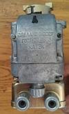 Магнето М-148 правого вращения