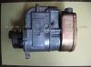 Магнето М-149А1-3728000 пускового двигателя ПД 23У двигателя Д-160,Д-180 бульдозера Т-130,Т-170,Б-10М