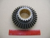 Шестерня 1 передачи 4010.37.030 КПП колесного трактора ХТЗ 3510