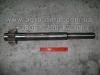 Шестерня 25Ф.39.106 маллая левая