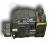 Магнето М68Б1-3728000 двухискровое для двигателей УД2-1, СМ557Л