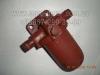 Фильтр 17К-28С9А турбокомпрессора ТКР 11Н1 двигателя СМД-60,СМД-62,СМД-72