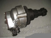 Редуктор пускового двигателя СМД-60  350.03.010.00