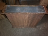 Сердцевина 150У.13.020-1 водяного радиатора