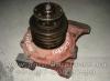 Гидромуфта привода вентилятора 240Б-1318010 применяется на тракторе К 701 с двигателем ЯМЗ 240
