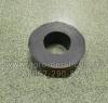 Амортизатор 2765015-1600023 полужесткой муфты трактора К-702