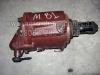 Редуктор 03-19с2А пускового двигателя  РПД-2 двухскоросной