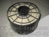 Касета воздушного фильтра в сборе А-01, А-41 01М-12С13-11