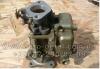 Карбюратор К125Л пускового двигателя ПД-23 трактора Т 130, Т 170 ЧТЗ