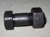Болт карданный 700.22.00.014 малый карданного вала трактора К-700,К-701