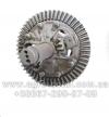 Дифференциал 40-2403015 СБ трактора ЮМЗ