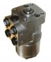 Насос дозатор L I F U M -200/500  трактора ХТЗ, Т-150,Т-156,Т-17021,Т-17221