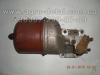 Центрифуга масляная 14-10С1А (А54.50.000)  двигателя СМД-14