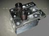Головка блока цилиндров  двигателя  Д-144, Д-21 в сборе Д37М-1003008