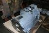 Корпус 155.37.101-01 коробки передач фронтального погрузчика ХТЗ Т-156Б-09-03