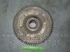Дифференциал 4010.37.019  КПП колесного трактора ХТЗ 3510