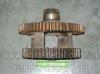 Корпус дифференциала 4010.37.020  КПП колесного трактора ХТЗ 3510