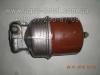 Центрифуга масляная  60-10002.01