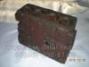 Блок картер двигателя С М Д -14,   14-01 С 13