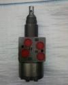 Насос дозатор ХУ-85-0/1  гидроруль  трактора Т-16,,СШ-2540