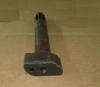 Кулак тормозной 151.38.208 разжимной трактора Т-150