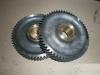Колесо зубчатое 60-05002.30 двигателя СМД 60