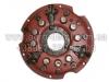Корзина муфты сцепления трактора Т-16 ,СШ20.21.055-2