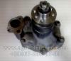 Водяной насос двигателя СМД 18   18Н-13с2