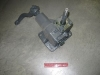 Механизм рулевой 2511.40.027 колесного трактора ХТЗ 3510