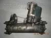 Теплообменник СМД-31 , 31-11С2А комбайна Дон 150