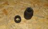 Муфты привода  НШ 100 старого образца 18-26-803 и 18-26-807 трактора Т 130, Т 170 ЧТЗ