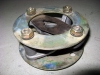 Муфта привода ТНВД 236-1029300-Б  в сборе двигателя ЯМЗ 236