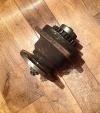 Стакан подшипников 151.37.076 В О М раздаточной  коробки   трактора Т-150