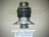 Привод вентелятора 7511.1308011-10  в сборе