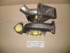 Турбокомпрессор в сборе 238НБ-1118010-Г, ТКР-11-238НБ