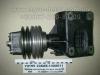 Привод вентилятора 238АК-1308011 комбайна Дон 1500