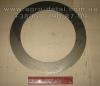 Кольцо 151.30.162-1 проставочное колесного трактора   ХТЗ Т-150